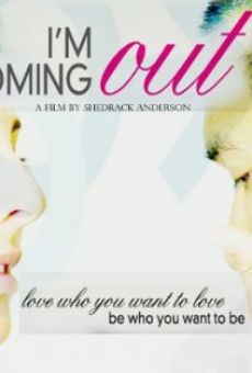 Película: I'm Coming Out