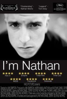 I'm Nathan on-line gratuito