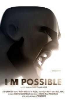 Película: I M Possible