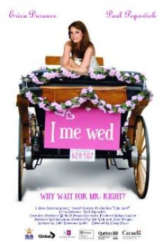 I Me Wed on-line gratuito