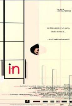 I-N online