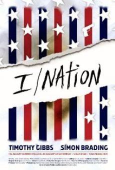 Ver película I/Nation