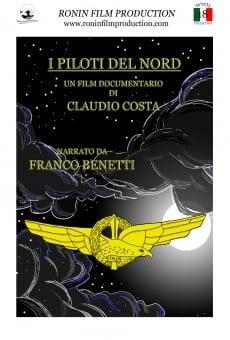 Ver película I piloti del nord