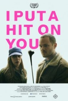 Ver película I Put a Hit on You