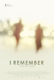 I Remember on-line gratuito