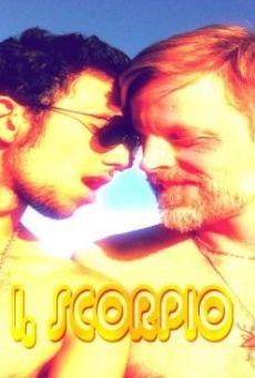 I, Scorpio online