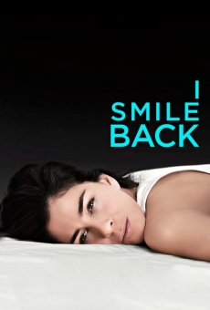I Smile Back on-line gratuito