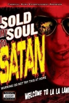 Película: I Sold My Soul to Satan