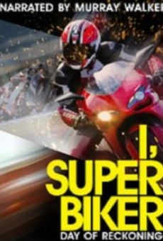 I, Superbiker: Day of Reckoning online kostenlos