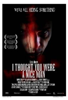I Thought You Were a Nice Man en ligne gratuit