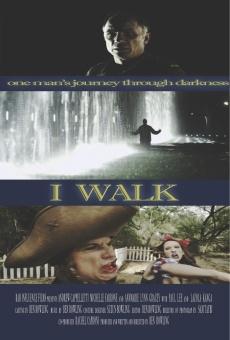Ver película I Walk