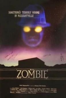 Ver película Fui un zombi para el F.B.I