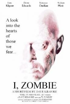 Watch I, Zombie online stream