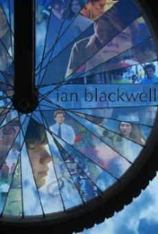 Ian Blackwell online kostenlos