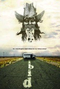 Ver película Ibid