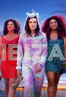 Ibiza en ligne gratuit