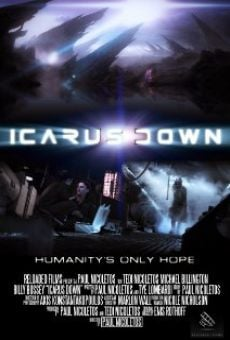 Icarus Down online