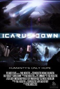 Icarus Down en ligne gratuit