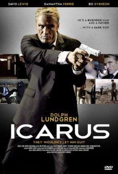 Ver película Icarus