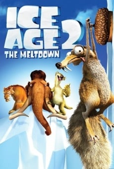 Ice Age 2: The Meltdown on-line gratuito