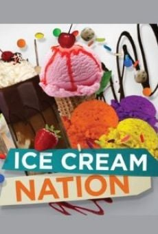 Ice Cream Nation on-line gratuito