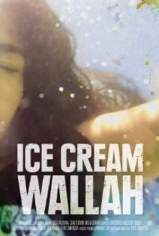 Película: Ice Cream Wallah