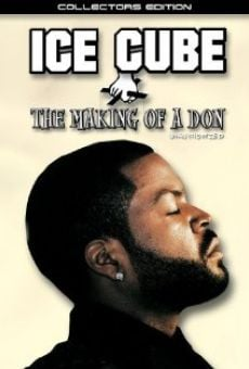 Ice Cube online streaming