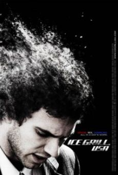 Ice Grill, U.S.A. online streaming