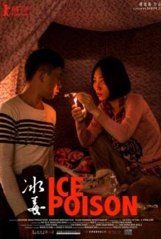 Bing du (Ice Poison) online streaming