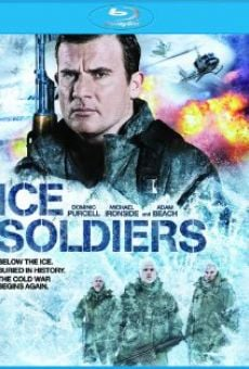 Ice Soldiers on-line gratuito