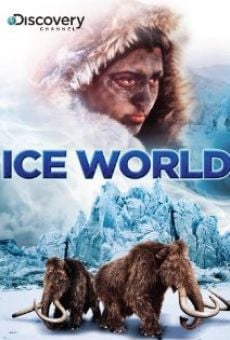 Ice World online free