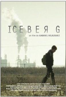 Iceberg on-line gratuito