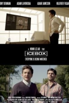 Icebox on-line gratuito