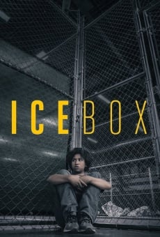 Icebox online streaming