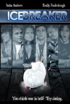 Watch IceBreaker online stream
