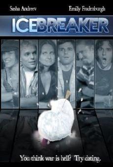 IceBreaker on-line gratuito