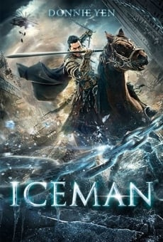 Bing Feng Xia (The Iceman Cometh 3D)