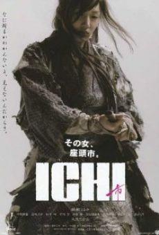 Ichi Online Free