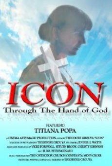 Watch Icon online stream