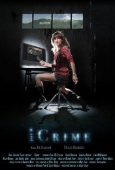 Watch iCrime online stream