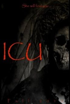 ICU Movie