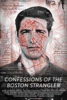 ID Films: Confessions of the Boston Strangler