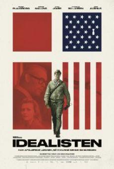 Ver película Idealisten