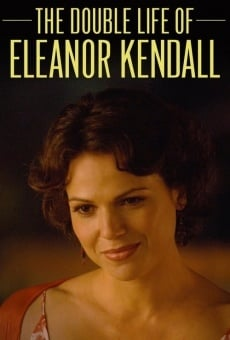 The Double Life of Eleanor Kendall gratis