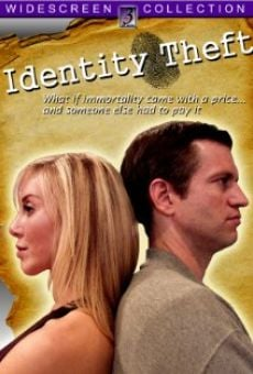 Identity Theft on-line gratuito