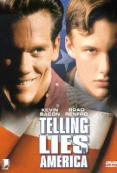 Telling Lies in America on-line gratuito