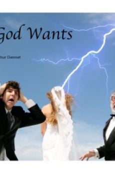Ver película If God Wants
