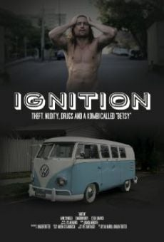 Ignition online