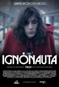 Ignonauta online streaming
