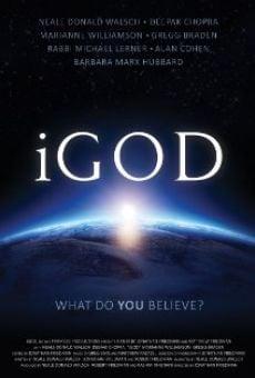iGOD on-line gratuito